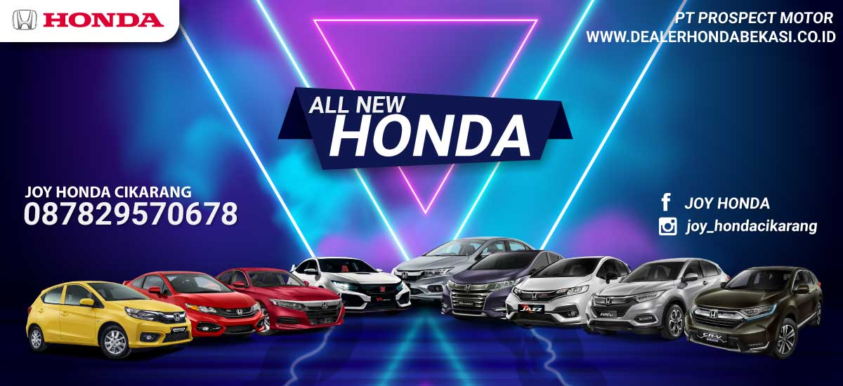 Slider-Promo-Honda-Bekasi-by-Kedai-Website-Indonesia
