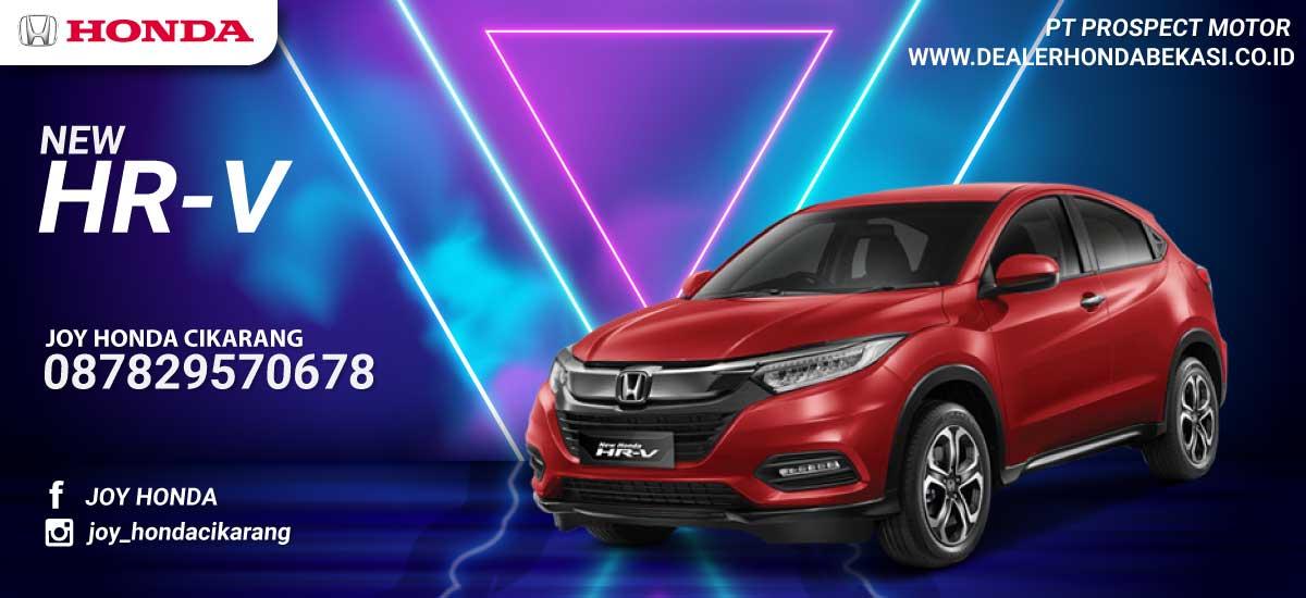 Slider-Promo-Honda-Cikarang-by-Kedai-Website-Indonesia